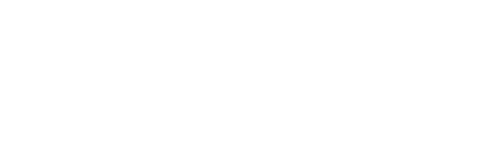 Sandy Mush Community Center