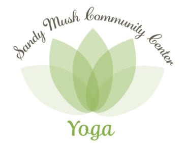Sandy Mush Community Center Yoga