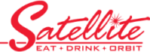 logo_small01
