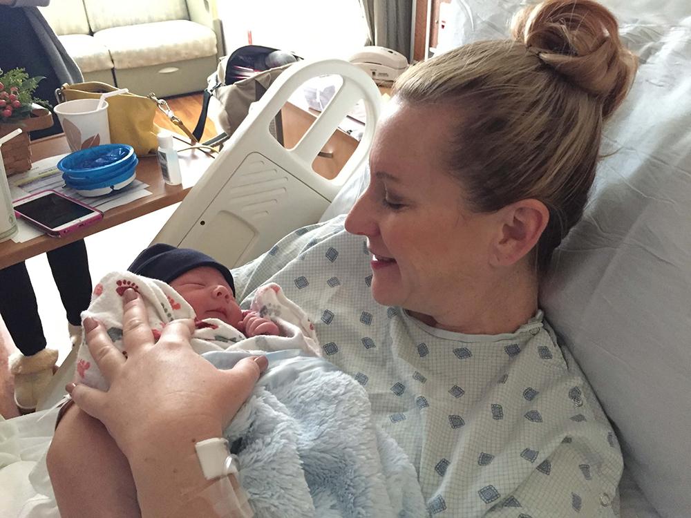 Surrogacy-partnership-JessicaBusman-EastBayCA-Cole2