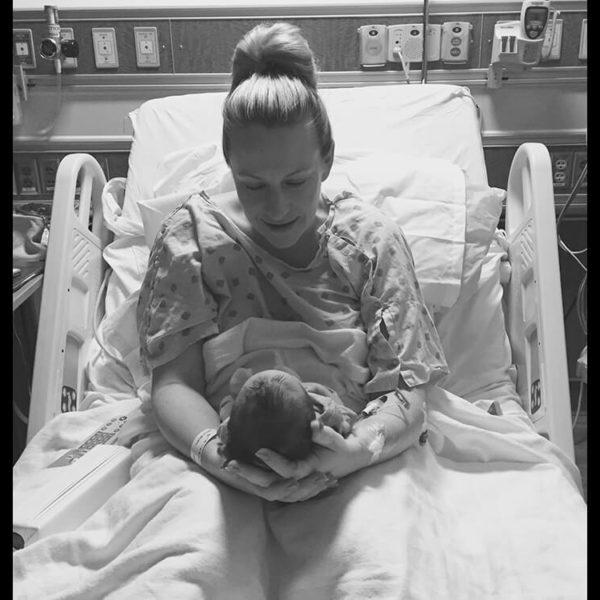 SurrogacyPartnership-JessicaBusman-EastBayCa-BabyC3