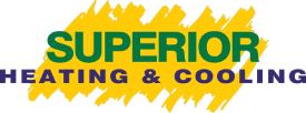 Superior Heating & Cooling