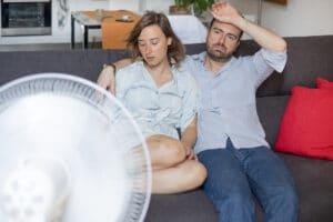 new air conditioner deals