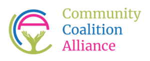 Community Coalition Alliance