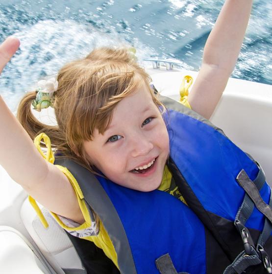 boat_fun_lakegeorge