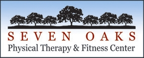 Seven Oaks Physical Therapy