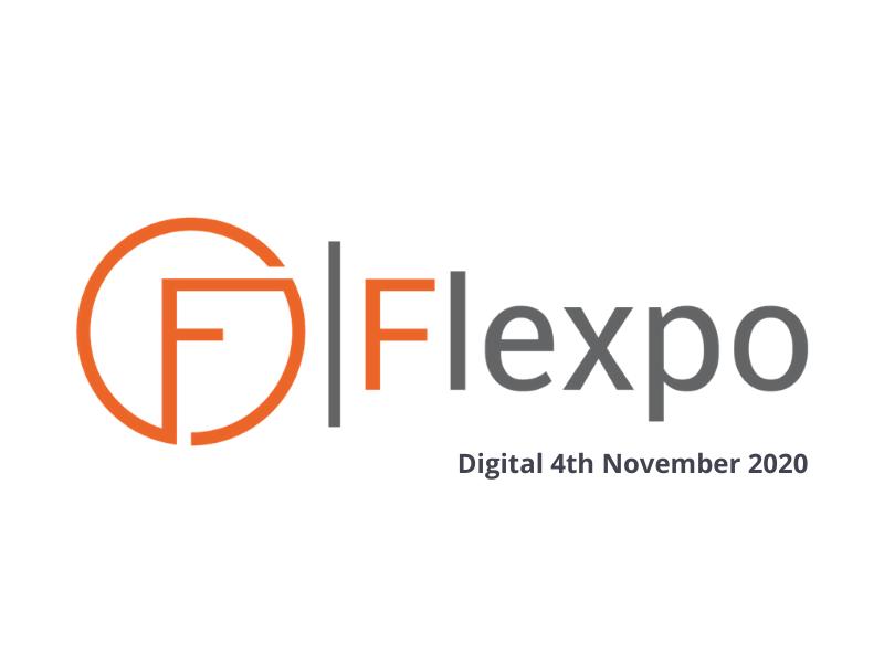 Flexpo Digital 4th November 2020