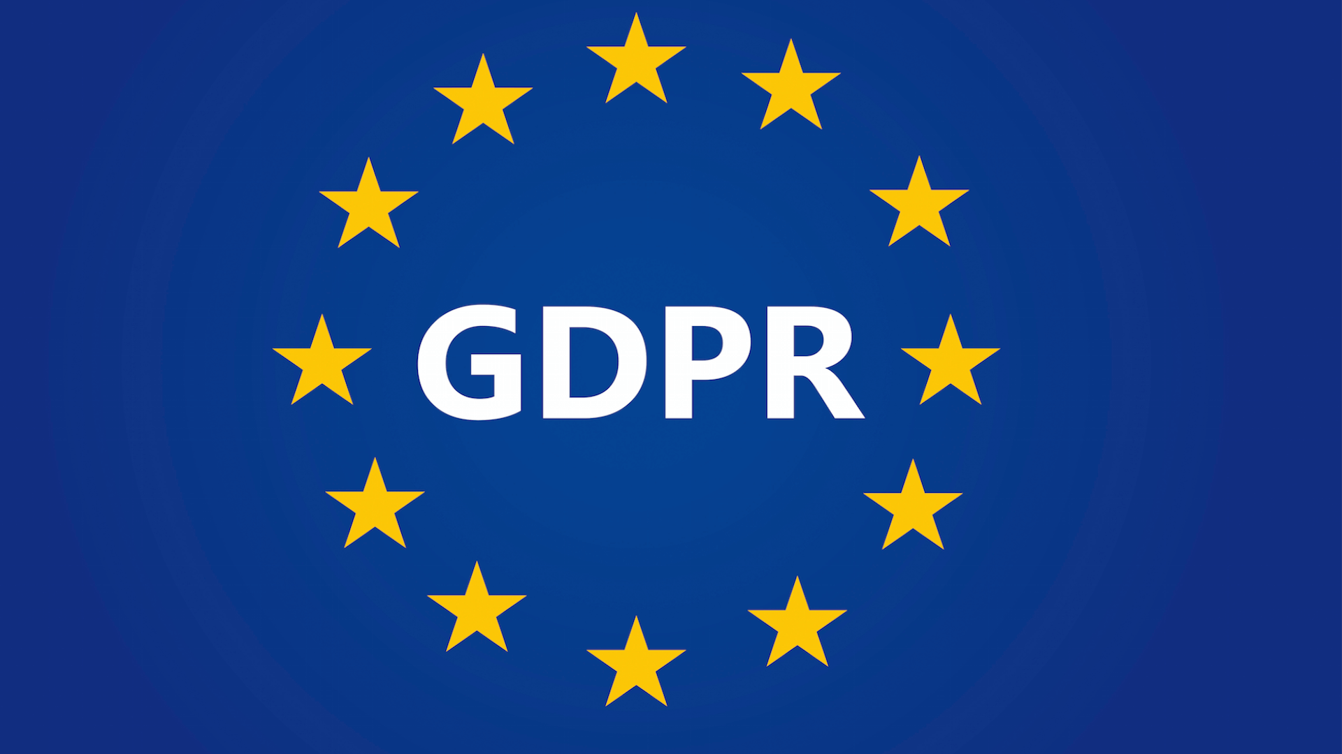 GDPR – Procedures and Processes you will Need