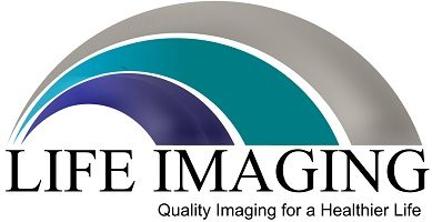 Life Imaging