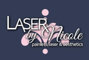 Laser by Nicole
