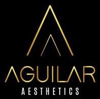 Aguilar Aesthetics