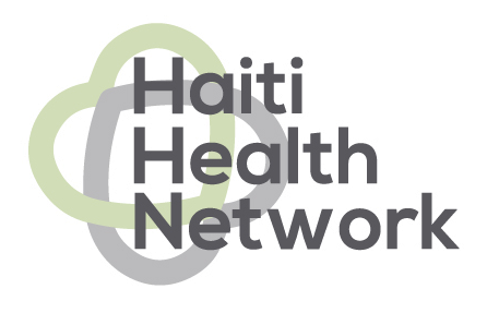 Haiti Health Network