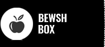 Bewsh Box