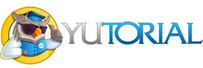 Fashion | Yutorial | Watch, Share and Learn | Video Tutorials