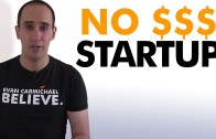 Start Your Own Business with NO $$