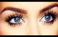 How To Grow Eyelashes Fast