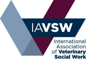IAVSW_Logo (1)