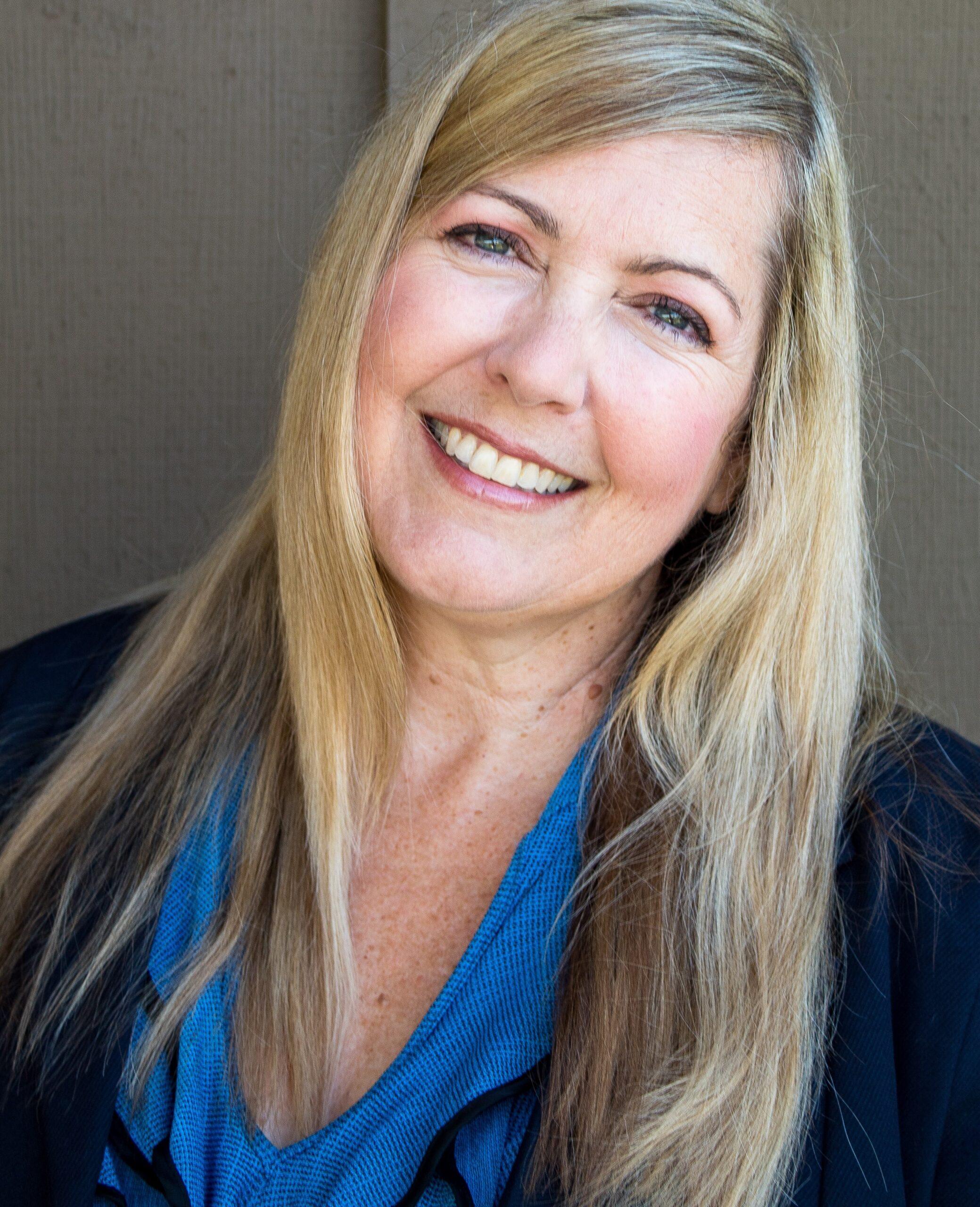 Lisa M. Stewart-Brown Photo