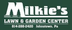 Milkie's Lawn and Garden Center