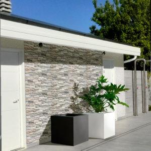Exterior Tiles