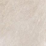 Tallin beige pz1