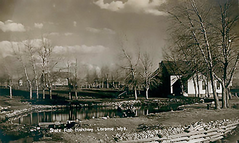 1305-Laramie-Fish-HAtchery-2-dura-sm