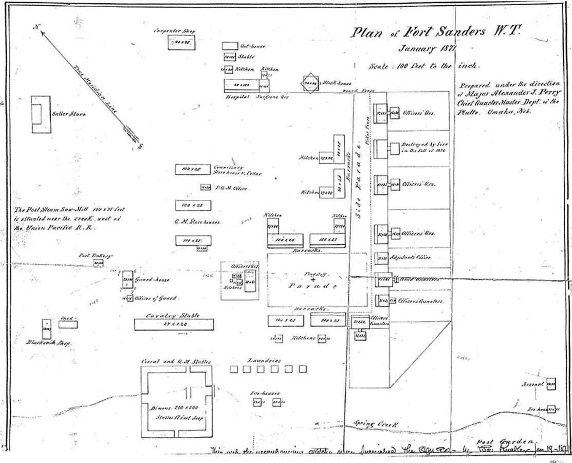 150-FT-Sanders-Map-sm