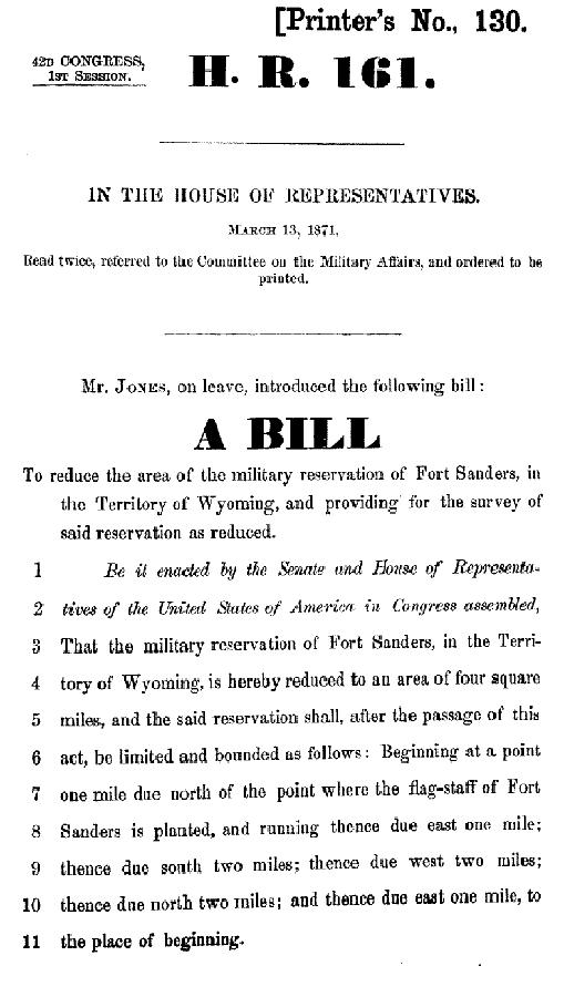 615-Bill-in-congress
