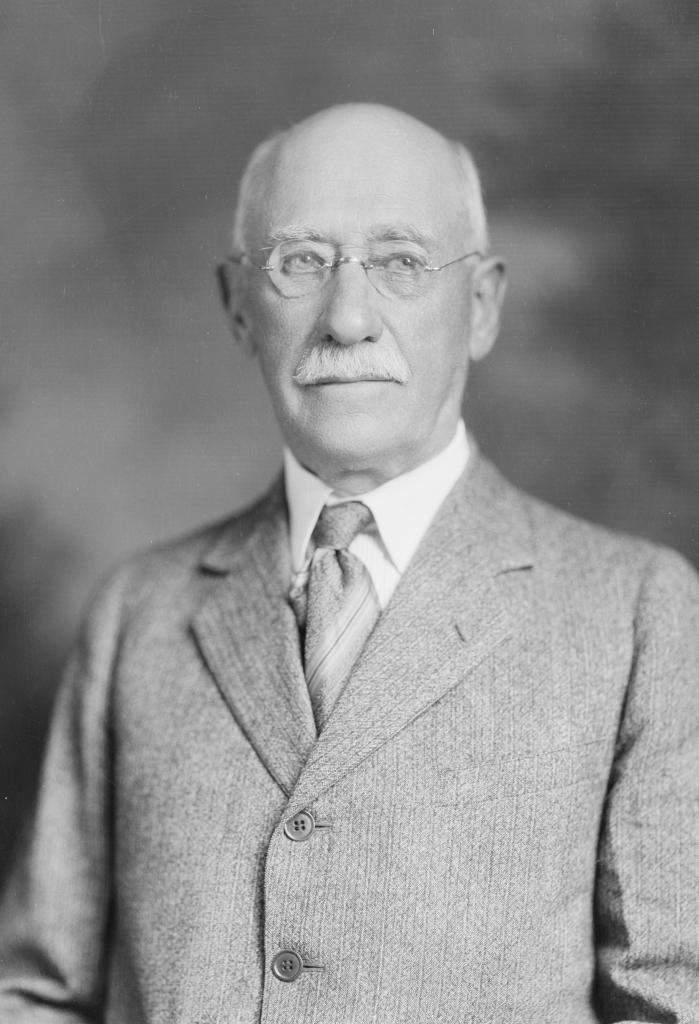 Otto Gramm