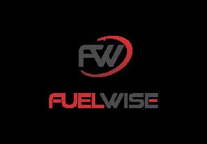 Logo_FuelWise (BW)_1