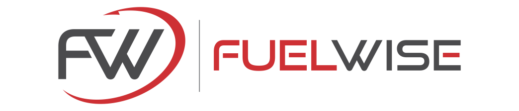 FuelWise