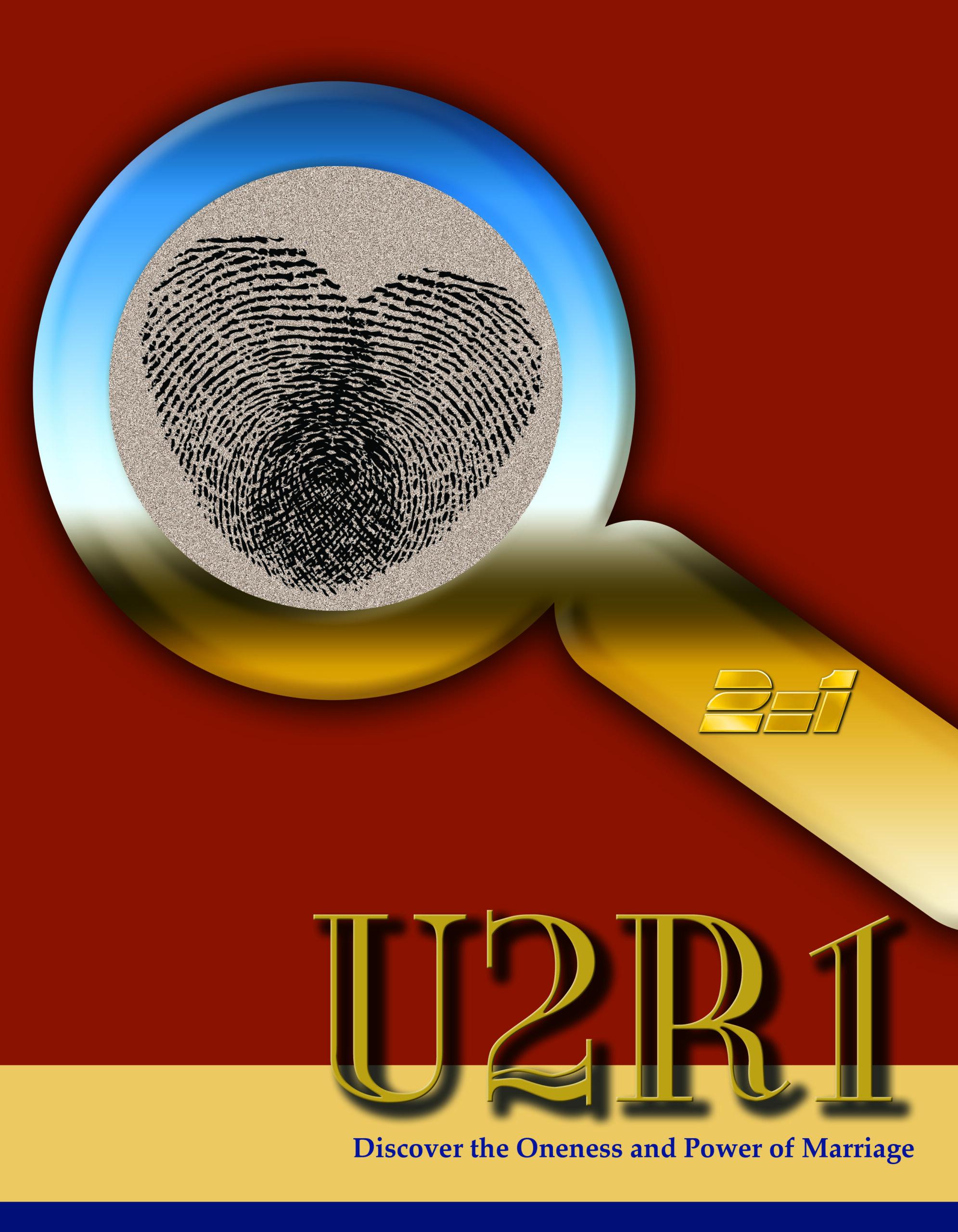 U2R1Label