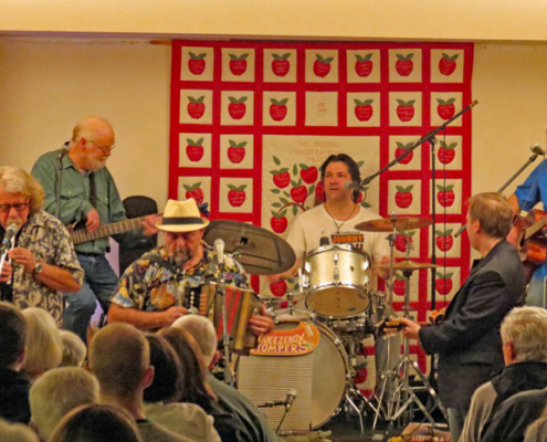 Squeezebox-Stompers-at-OCC