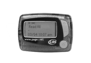 lrs-staff-pagers