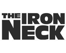 The-Iron-Neck-Logo_2017-1