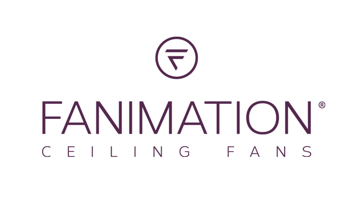 PitFit Training Expands to New Facility, Welcomes Fanimation as First New Partner