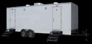 OIL FIELD TRAILERS HOME PAGE RESTROOM