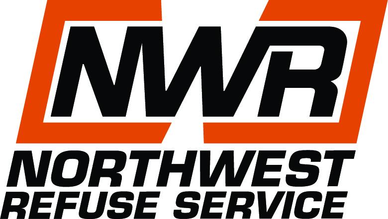 Northwest Refuse Service