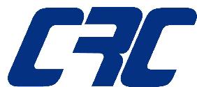 Council Rock Consulting Logo (CRC)
