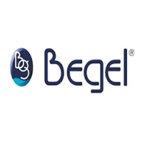 BEGEL