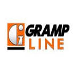 GRAMPLINE