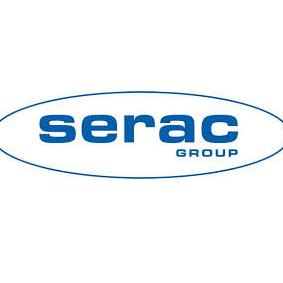 SERAC
