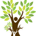 Family Tree Logo Dreamstime