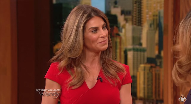 weight-loss-tips-jillian-michaels-total-med-solutions