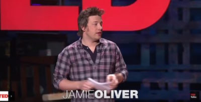 jamie-oliver-ted-total-med-solutions