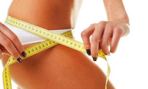 WEIGHT-LOSS-Treatments at Total Med