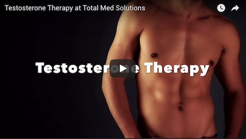 testosterone-therapy-video-total-med-solutions-feature