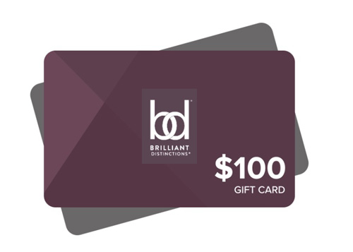 bd-gift-card-feature