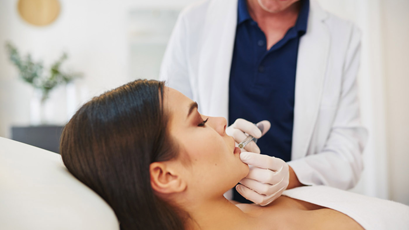 Restylane Injection Total Med Solutions