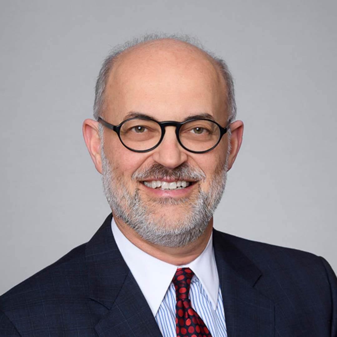 Jerry L. Barta
